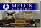 MeijinLinkKe1